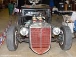 54th Annual Frank Maratta's Auto Show and Race-A-Rama25