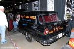 54th Annual Frank Maratta's Auto Show and Race-A-Rama27