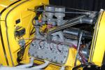 54th Annual Frank Maratta's Auto Show and Race-A-Rama30