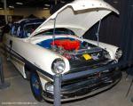 54th Annual Frank Maratta's Auto Show and Race-A-Rama33