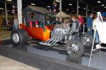 54th Annual Frank Maratta's Auto Show and Race-A-Rama41