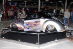 54th Annual Frank Maratta's Auto Show and Race-A-Rama47