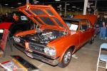 54th Annual Frank Maratta's Auto Show and Race-A-Rama49