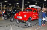 54th Annual Frank Maratta's Auto Show and Race-A-Rama53