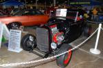 54th Annual Frank Maratta's Auto Show and Race-A-Rama57