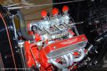54th Annual Frank Maratta's Auto Show and Race-A-Rama58