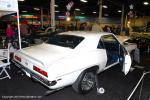 54th Annual Frank Maratta's Auto Show and Race-A-Rama69