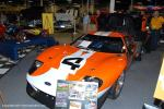 54th Annual Frank Maratta's Auto Show and Race-A-Rama71