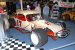 54th Annual Frank Maratta's Auto Show and Race-A-Rama73