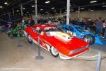 54th Annual Frank Maratta's Auto Show and Race-A-Rama74