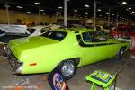 54th Annual Frank Maratta's Auto Show and Race-A-Rama79
