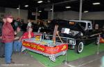 54th Annual Frank Maratta's Auto Show and Race-A-Rama82