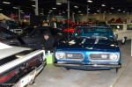 54th Annual Frank Maratta's Auto Show and Race-A-Rama85