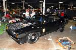 54th Annual Frank Maratta's Auto Show and Race-A-Rama89