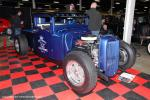 54th Annual Frank Maratta's Auto Show and Race-A-Rama91