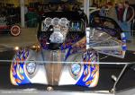 54th Annual Frank Maratta's Auto Show and Race-A-Rama92