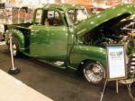 54th Annual O'Reilly Auto Parts Indianapolis World of Wheels  8