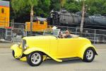 55th Annual Los Angeles Roadsters Show & Swap Meet11