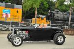 55th Annual Los Angeles Roadsters Show & Swap Meet26