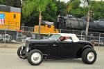 55th Annual Los Angeles Roadsters Show & Swap Meet27