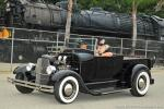 55th Annual Los Angeles Roadsters Show & Swap Meet35