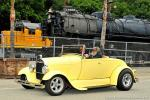 55th Annual Los Angeles Roadsters Show & Swap Meet44