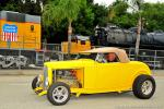 55th Annual Los Angeles Roadsters Show & Swap Meet50