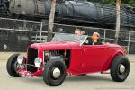 55th Annual Los Angeles Roadsters Show & Swap Meet51