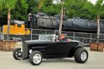 55th Annual Los Angeles Roadsters Show & Swap Meet54