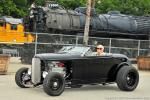 55th Annual Los Angeles Roadsters Show & Swap Meet59