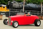 55th Annual Los Angeles Roadsters Show & Swap Meet63