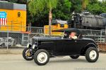 55th Annual Los Angeles Roadsters Show & Swap Meet64