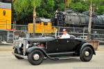 55th Annual Los Angeles Roadsters Show & Swap Meet66