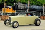 55th Annual Los Angeles Roadsters Show & Swap Meet67