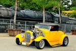 55th Annual Los Angeles Roadsters Show & Swap Meet72