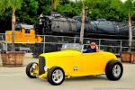 55th Annual Los Angeles Roadsters Show & Swap Meet73