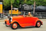 55th Annual Los Angeles Roadsters Show & Swap Meet76