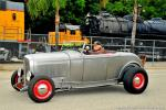 55th Annual Los Angeles Roadsters Show & Swap Meet77