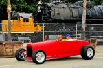 55th Annual Los Angeles Roadsters Show & Swap Meet79