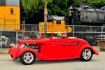55th Annual Los Angeles Roadsters Show & Swap Meet81