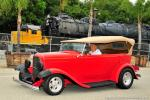 55th Annual Los Angeles Roadsters Show & Swap Meet84