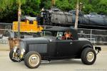55th Annual Los Angeles Roadsters Show & Swap Meet85
