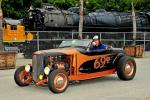 55th Annual Los Angeles Roadsters Show & Swap Meet2