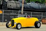 55th Annual Los Angeles Roadsters Show & Swap Meet4