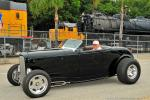 55th Annual Los Angeles Roadsters Show & Swap Meet20