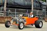 55th Annual Los Angeles Roadsters Show & Swap Meet49