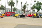 55th Annual Los Angeles Roadsters Show & Swap Meet86