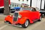 55th Annual Los Angeles Roadsters Show & Swap Meet98