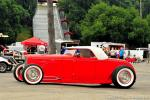 55th Annual Los Angeles Roadsters Show & Swap Meet107