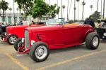 55th Annual Los Angeles Roadsters Show & Swap Meet13
